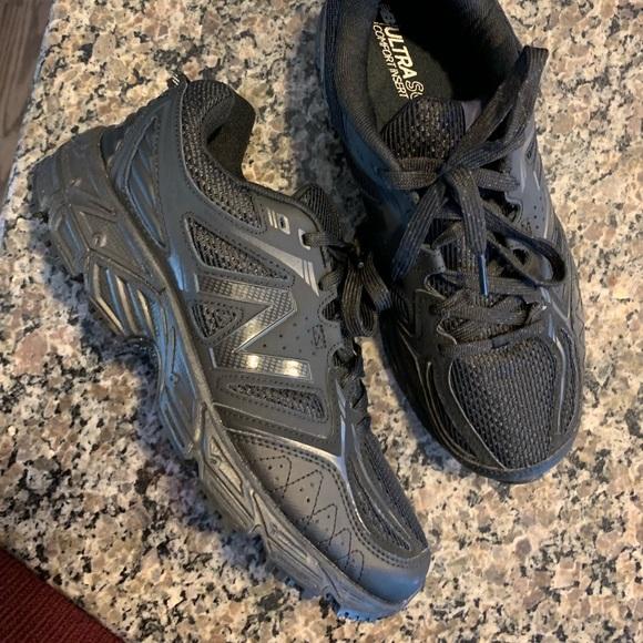 f92d1180ec046 New Balance Shoes | Nonslip Work Gym | Poshmark